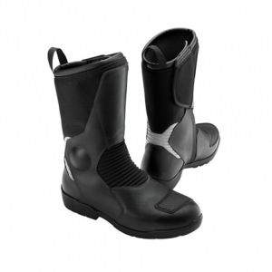 BMW Allround Boots