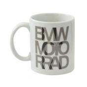 BMW Motorrad Mug