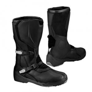 Gravel Boot 1