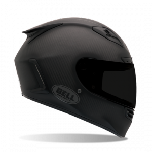 Star Carbon Matte Black Carbon