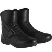 AS Ridge Boots