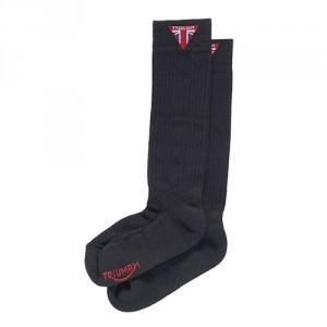 MSOS15245_ANTI BACTERIAL SOCK_BLACK_653_HR