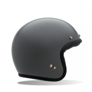 custom-500-matte-grey_1