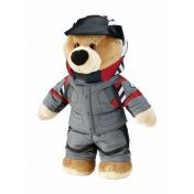 rallye teddy