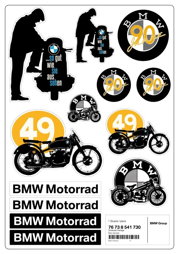 bmw motorrad accessories online. Black Bedroom Furniture Sets. Home Design Ideas