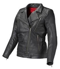 Daena Ladies Jacket