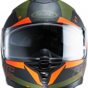 HJC-IS-17-Max-Armada-Helm-3