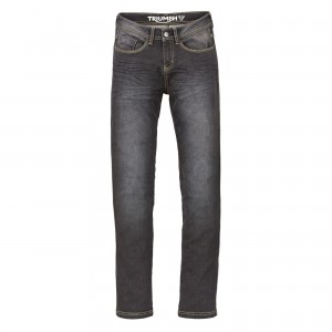 Ladies Urban Denim Jeans