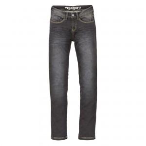 Ladies Urban Denim Jeans