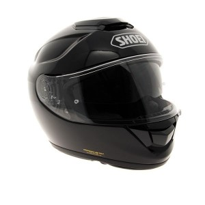 Shoei_GT_Air-Gloss_Black_front_quarter_105882