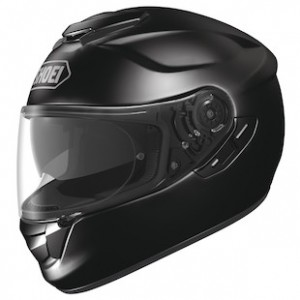 shoei_gt_air_helmet_detail
