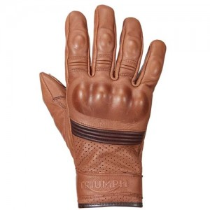 Restore Tan Glove