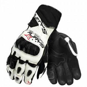 Rjays Cobra white glove
