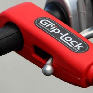 GripLock_Red
