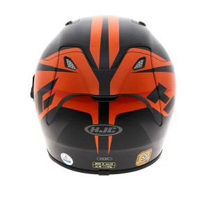 HJC_FG-ST_Crono_Black_Orange_2_grande
