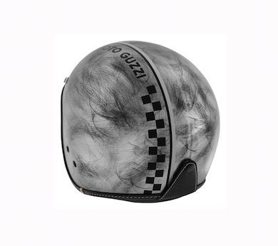 Moto-Guzzi-Helmet-4