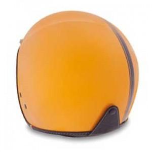 Moto Guzzi Yellow 1