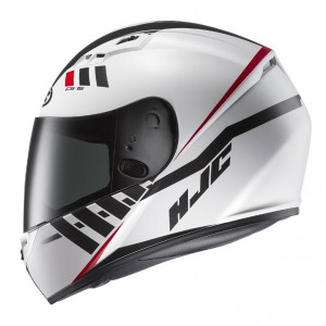 casque-integral-hjc-cs-15-deco-space_hd