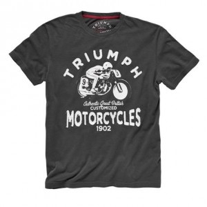 1_Phoenix-T-shirt_MTSA15005