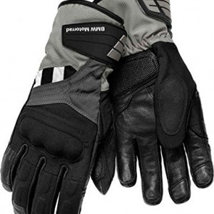 BMW GS DRY GLOVES 1