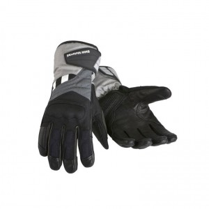 BMW GS DRY GLOVES 2