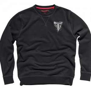 Bethnal Sweatshirt