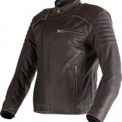 Bobber Riding Jacket 3