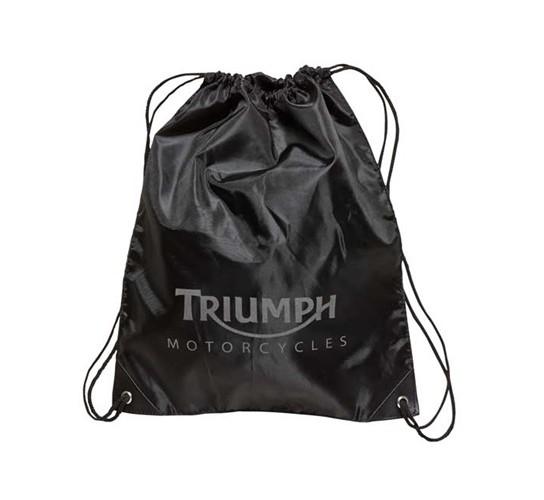 DRAWSTRING BAG_533_HRp