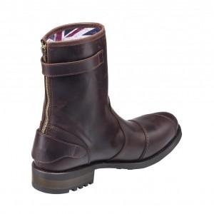 Dadlington Boot 1