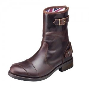 Dadlington Boot
