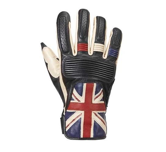 Flag Glove