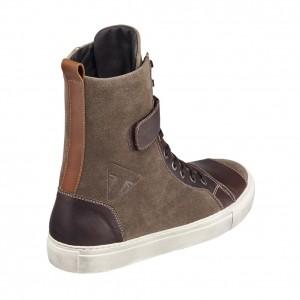 Foxton Boot 1