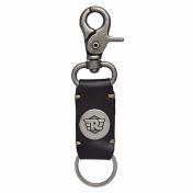 Keychain Black