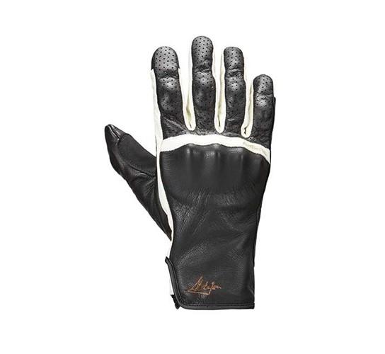 McQueen Glove