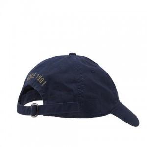 Navy Cap 2