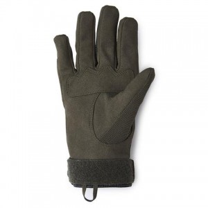 RE Military Glove 1