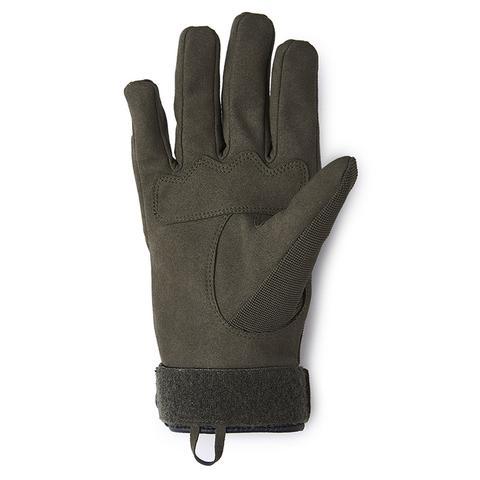 RE Military Glove 1