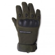 RE Military Glove