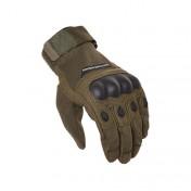 RE Military Glove 2