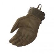 RE Military Glove 3
