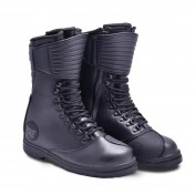 RE Riding Boot 1