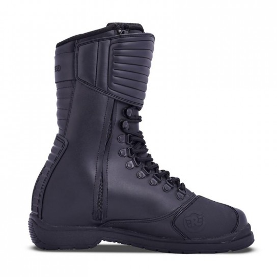 RE Riding Boot 2