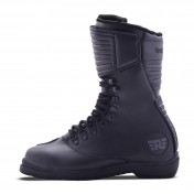RE Riding Boot 3