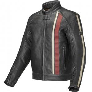 Raven 2 Jacket 1