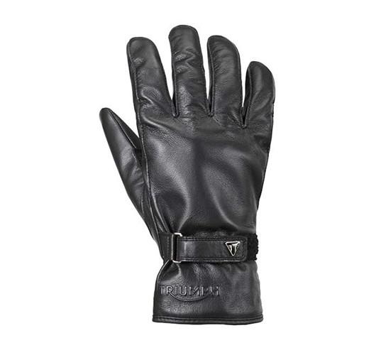 Steward Glove