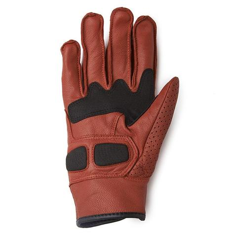 Summer Glove Red 1