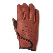 Summer Glove Red