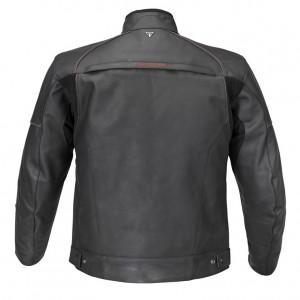 Taloc Jacket 2