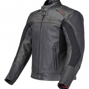 Taloc Jacket 3