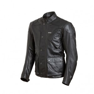 Beaufort_Jacket_Triumph_3x4